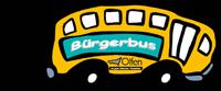 buergerbus-olfen.de